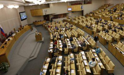 Отменит ли Госдума роуминг по России и Беларуси