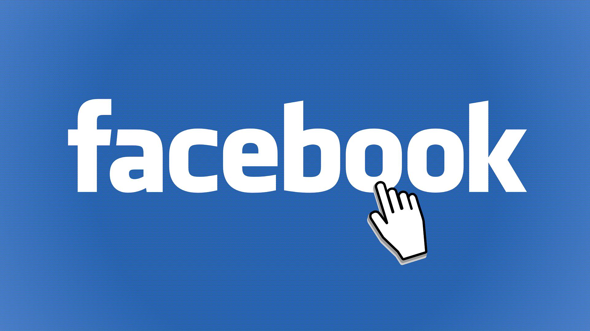 Facebook не будет конструировать собственные дроны