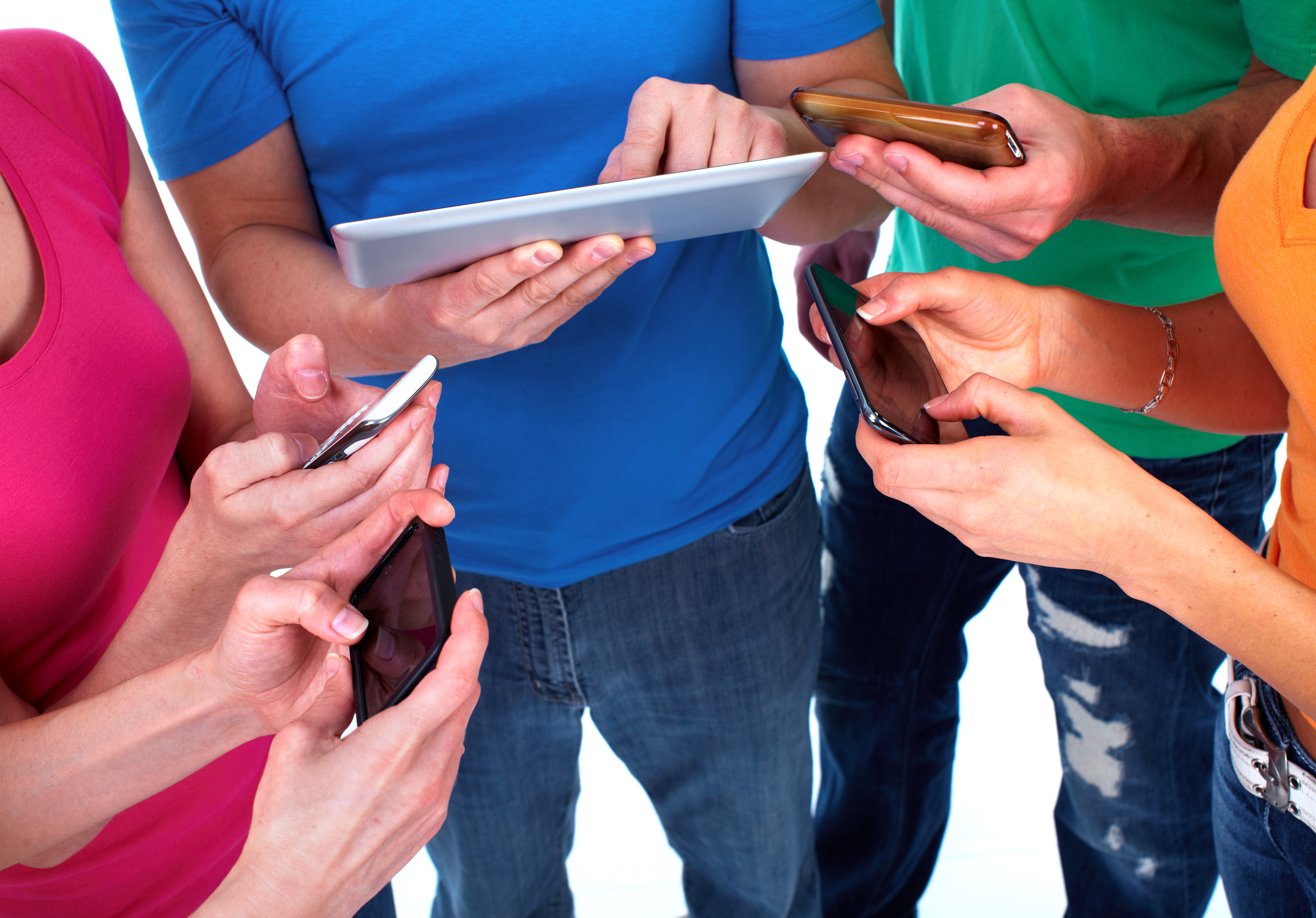 Чаще всего киберпреступления в РФ совершают подростки