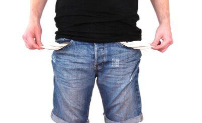 Операторам связи обещают массовые банкротства