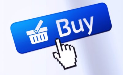 Новый платеж за покупки в зарубежных интернет магазинах