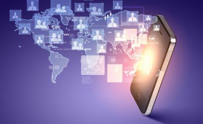 5 причин, по которым абоненты меняют оператора связи