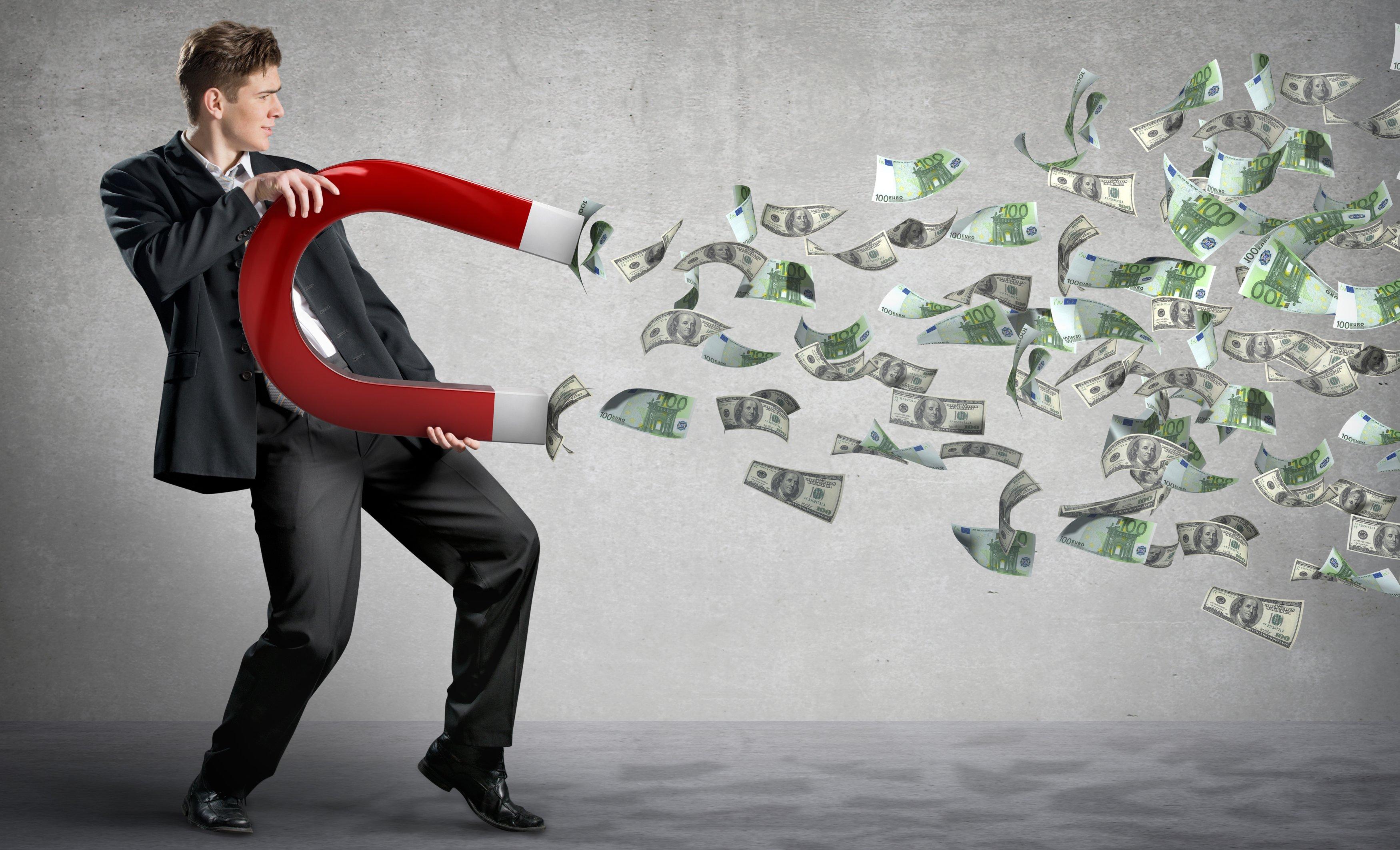 Техдиректор QIWI намайнил биткоин на $5 млн