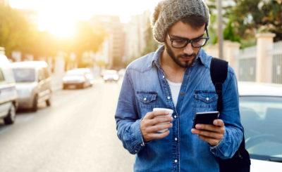 МТС: VoLTE и Wi-Fi-calling для регионов