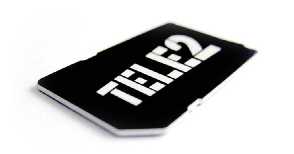15 виртуальных операторов используют сети Tele2