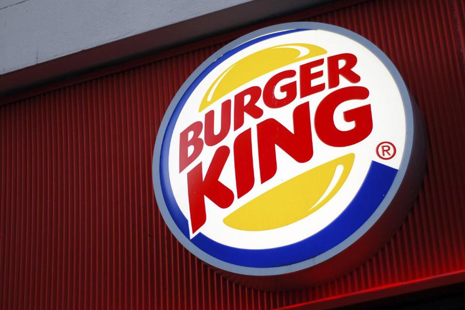 ФСБ проверит Бургер Кинг на утечку данных