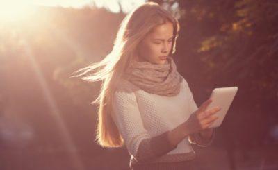 Что такое 5G и уничтожит ли новая сеть Wi-Fi