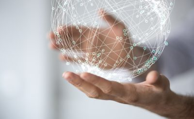 5 трендов телекома: что нас ждет в будущем