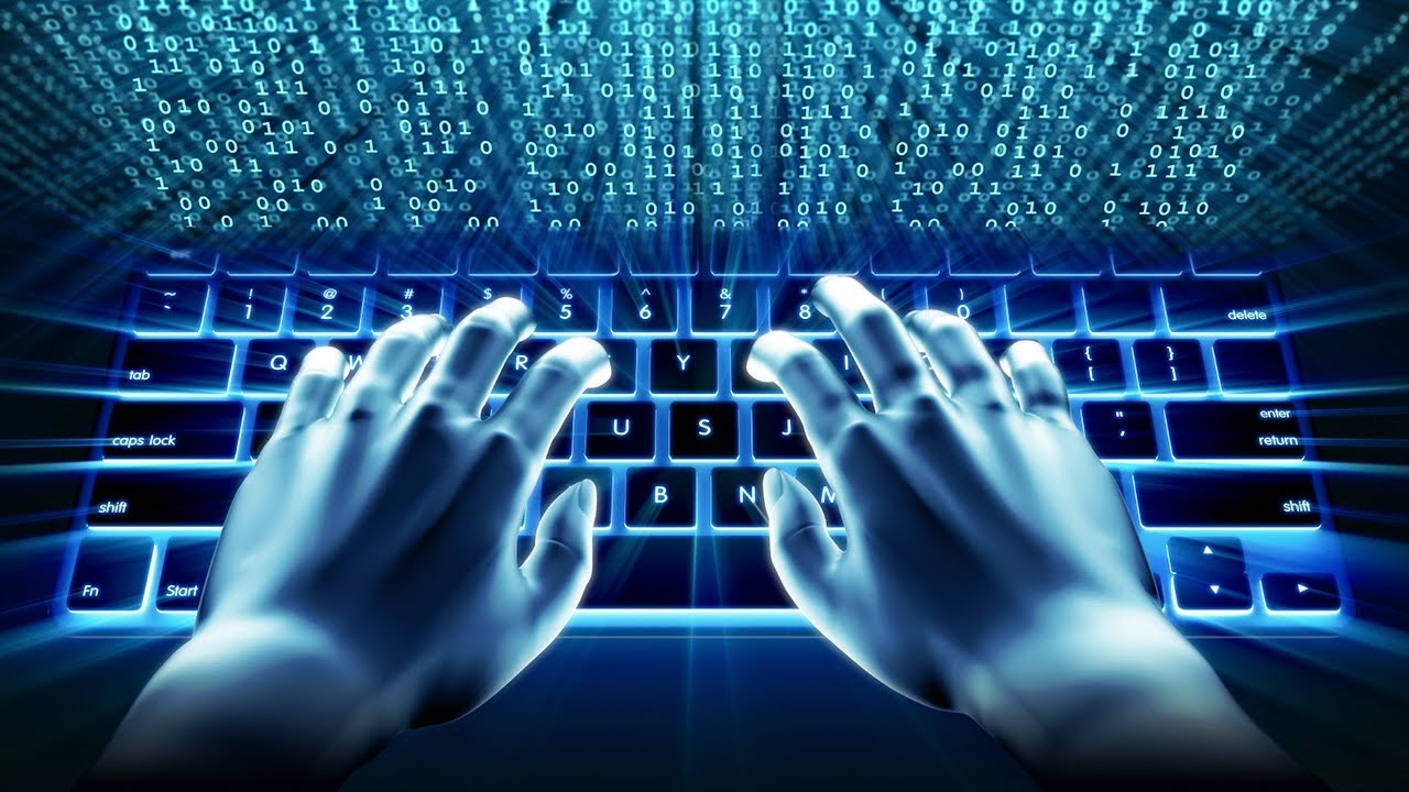 Мегафон наращивает влияние на рынке защиты от DDoS-атак