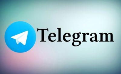 Telegram в России стремительно теряет пользователей