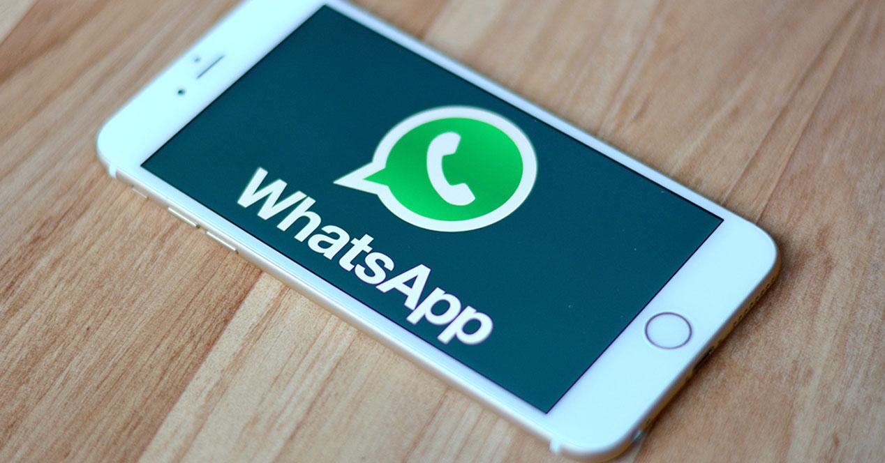 Теперь сообщения в WhatsApp станут платными
