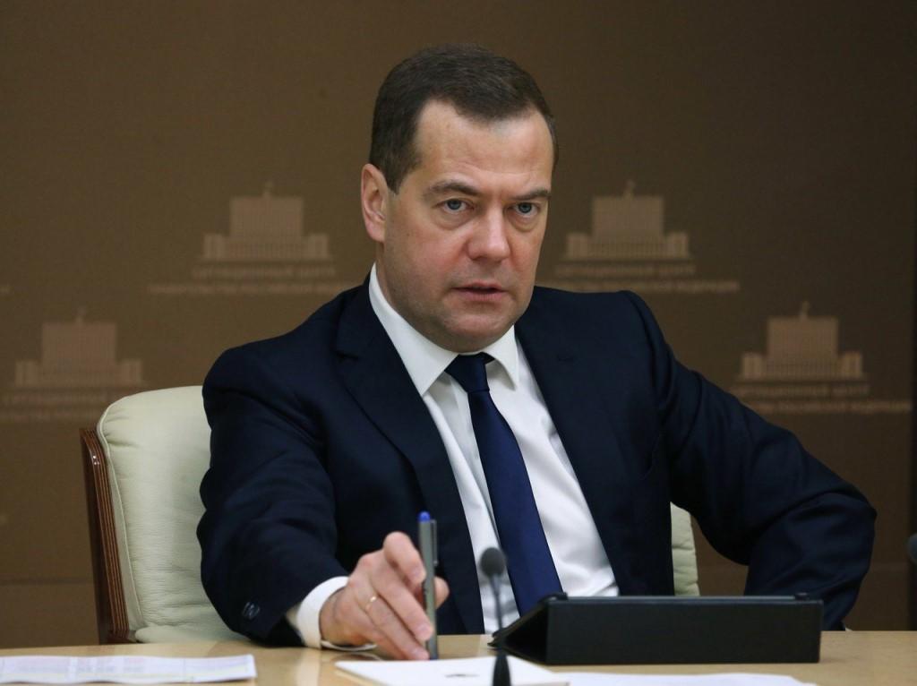 Сетевой нейтралитет в России обсудят в Правительстве