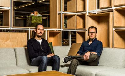 Основатели Instagram объявили об уходе из компании