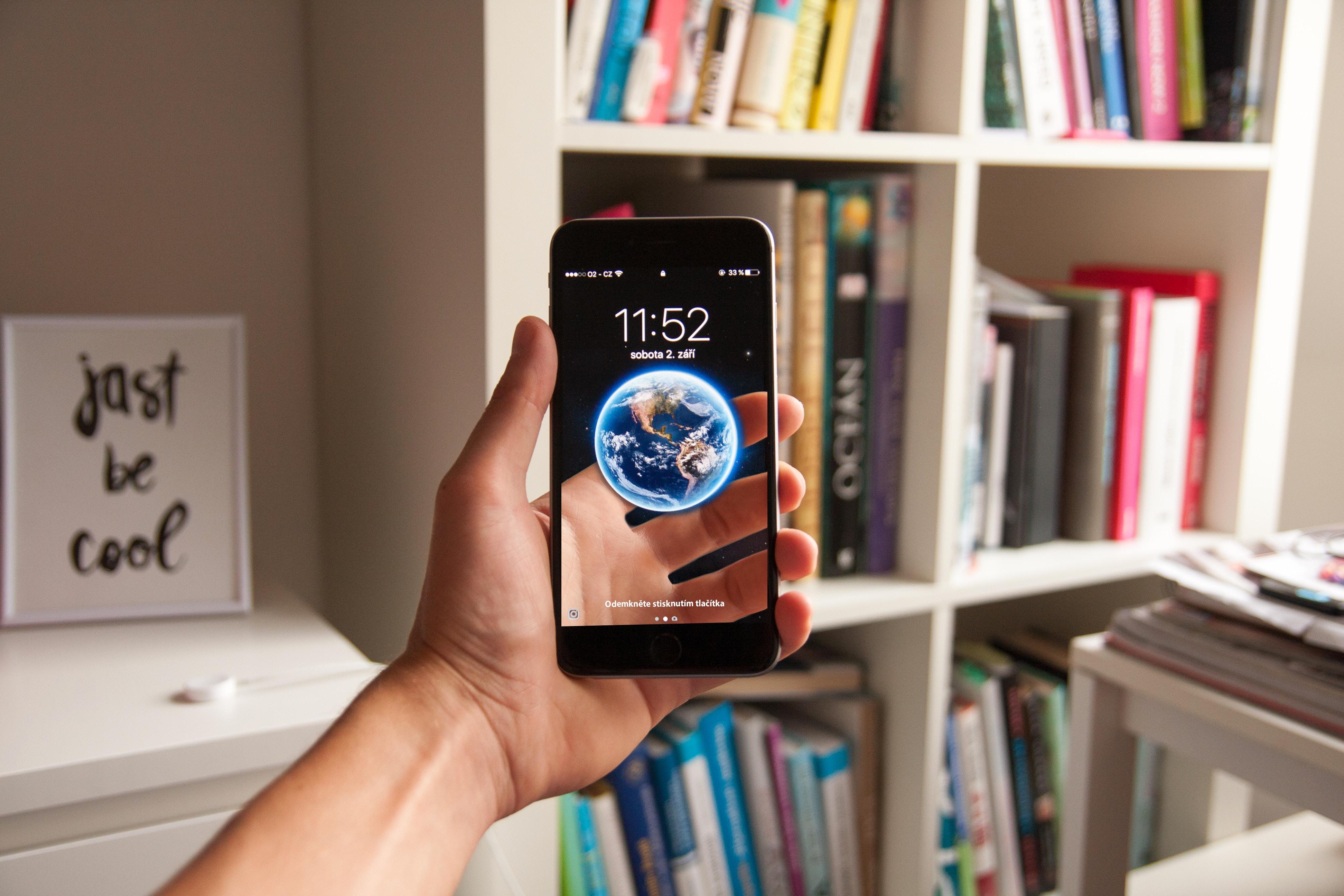 МГТС будет чинить смартфоны и компьютерную технику