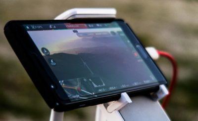 Cотовые операторы в РФ налаживают контакт с LTE 900
