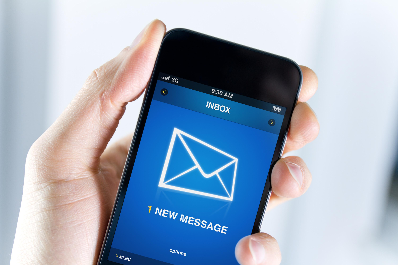 RCS формат скоро вытеснит SMS на устройствах Android