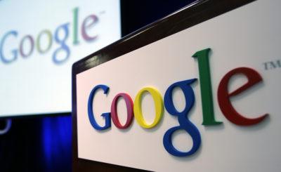 Google грозит штраф за неисполнение закона о блокировках