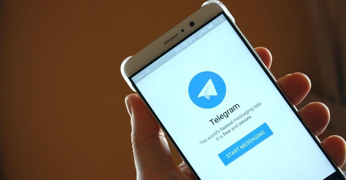 Telegram запустит свою блокчейн-платформу TON уже осенью