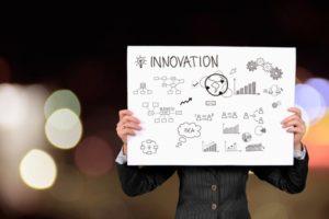 Что такое цифровая экономика и для чего она нужна