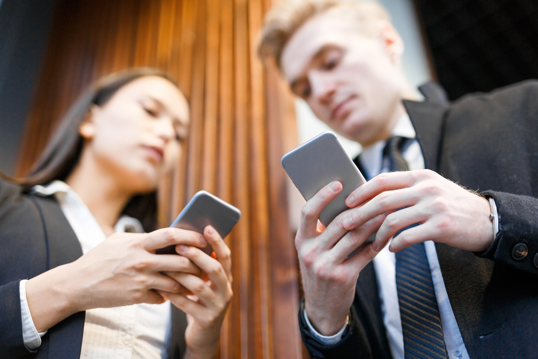 Интернет в мире: рейтинг использования цифровых технологий