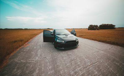 VisionLabs научит автомобили распознавать лица владельцев