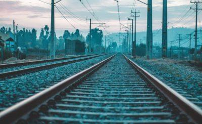 На железных дорогах РФ появятся eLTE-сети нового стандарта