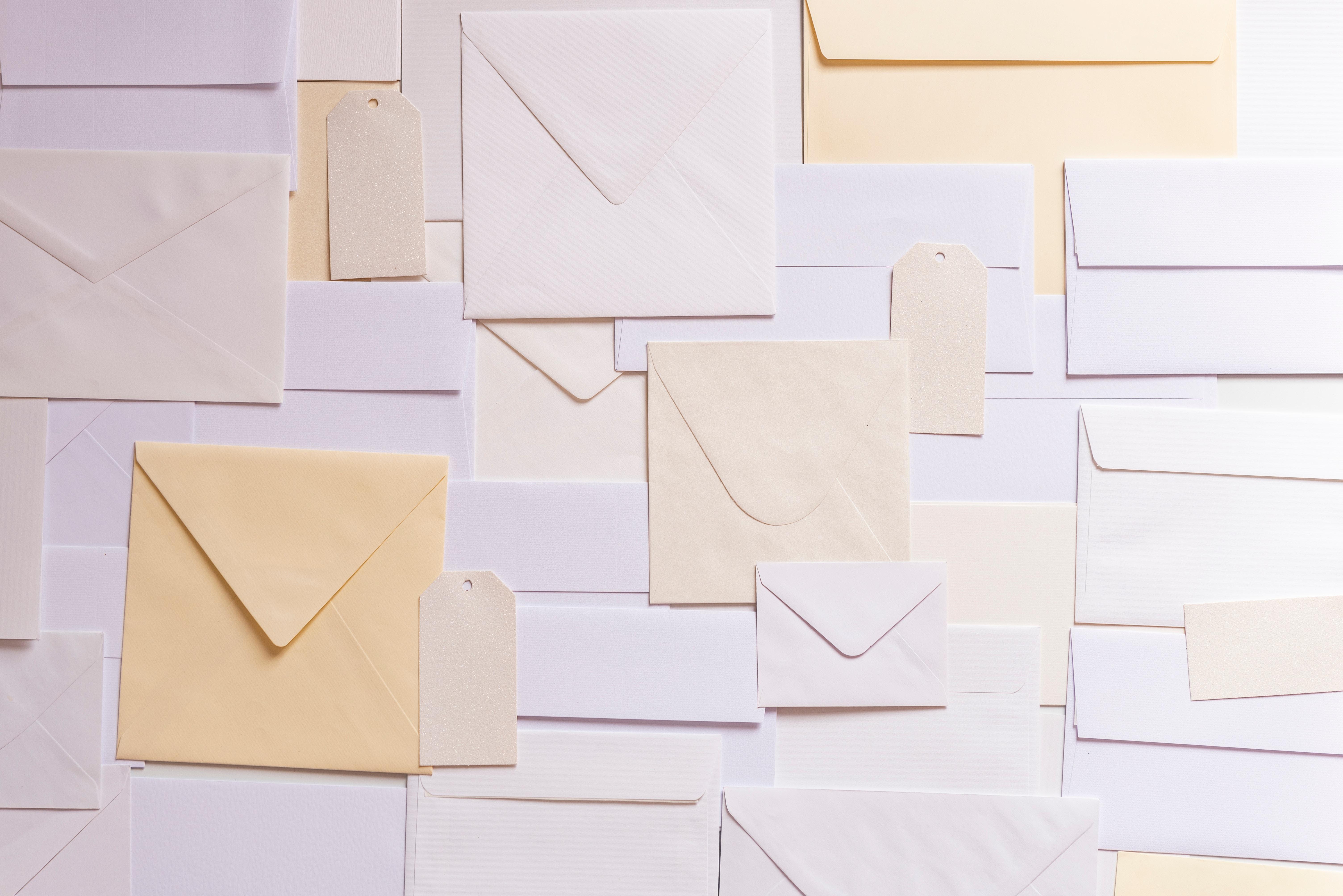 Пользователи заподозрили взлом email-хостинга на Ru-Center