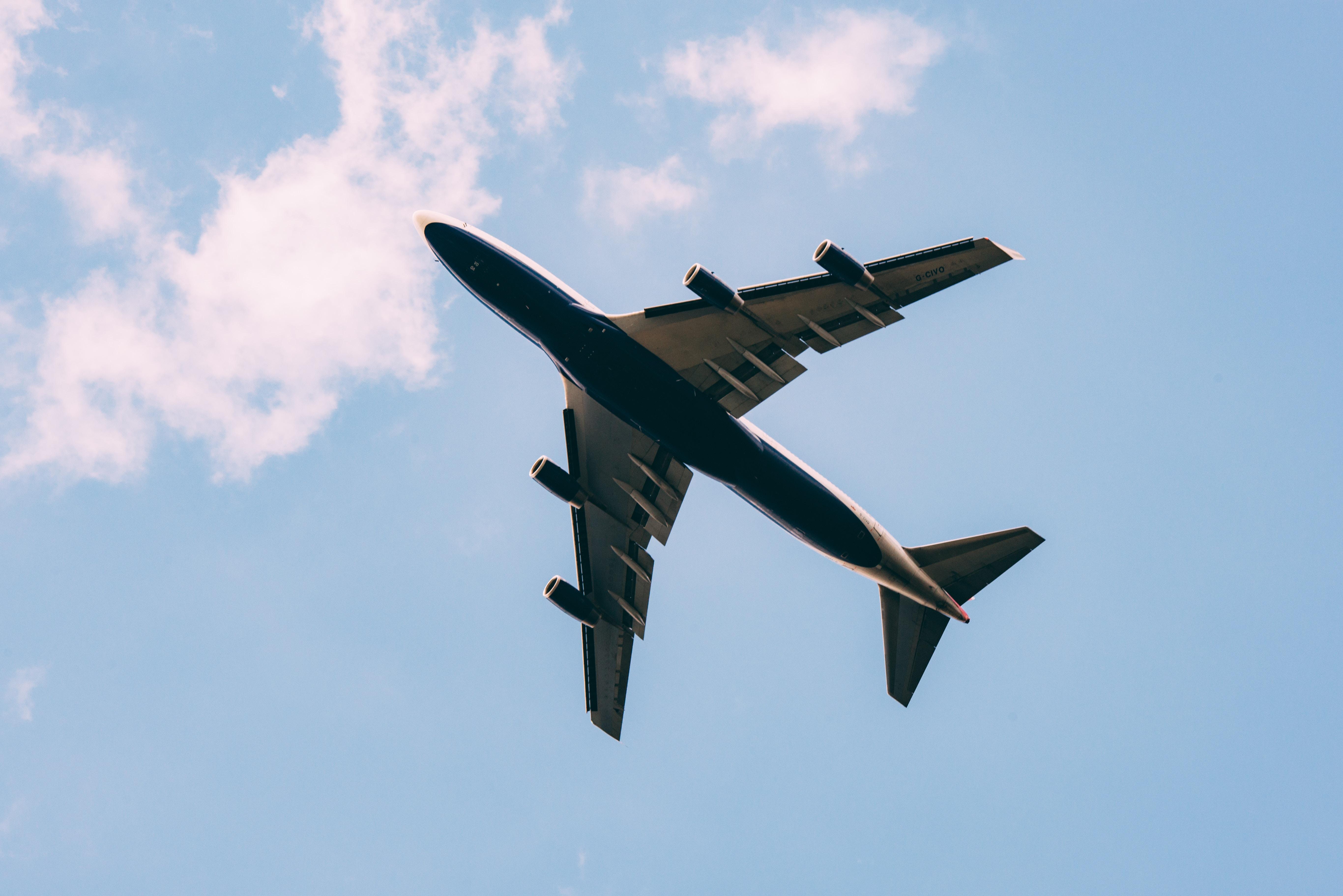 Авиакомпания S7 не согласна с переносом серверов в РФ