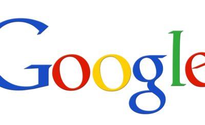 Google+ закроют из-за частых утечек и низкой популярности
