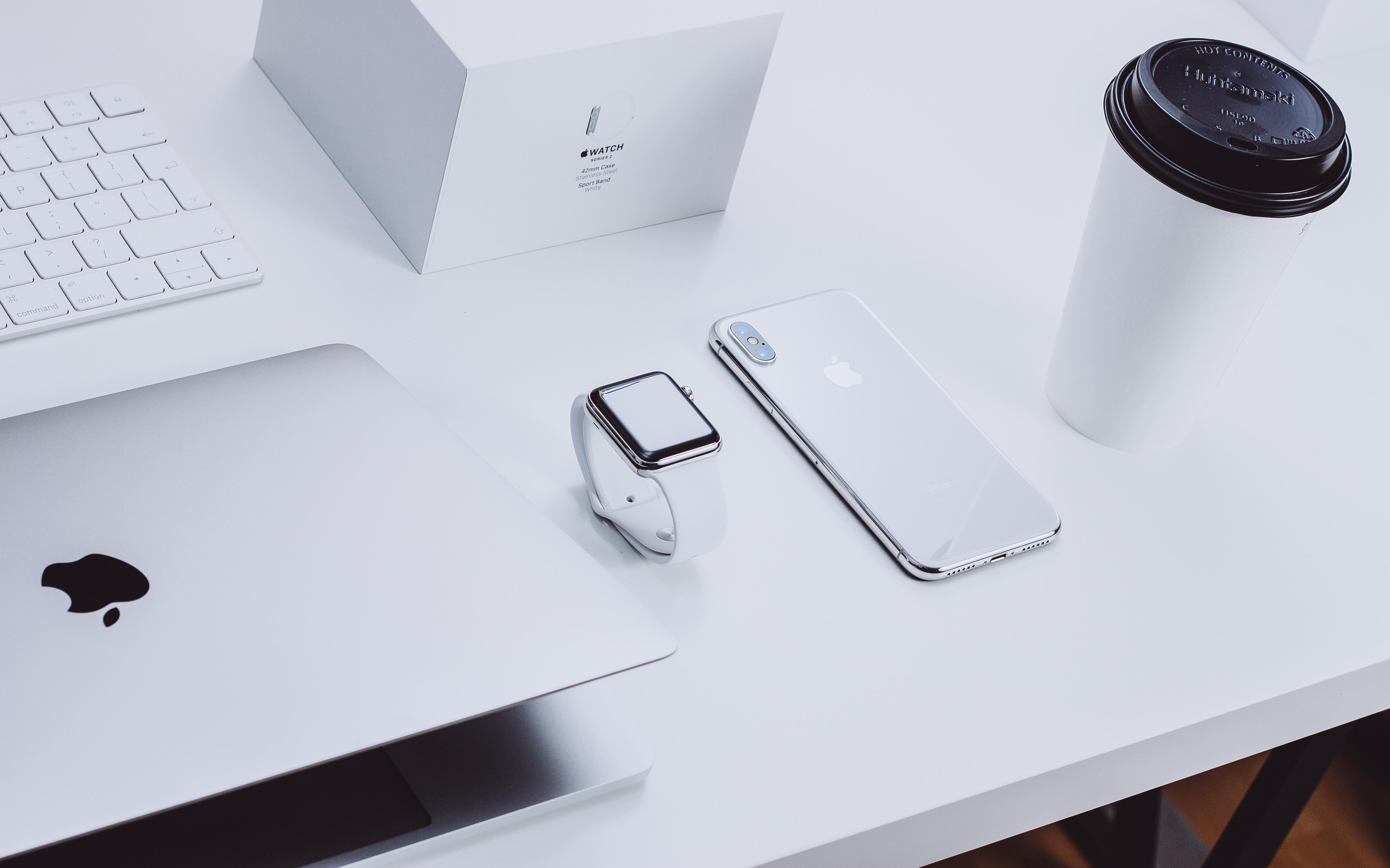 """В интернете предлагают новые iPhone """"со скидкой"""""""