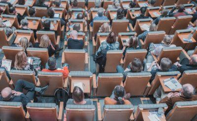 В Госдуму внесли проект закона по сбору и продаже Big Data