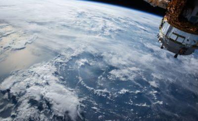 Кто получит частоты для космического интернета в РФ