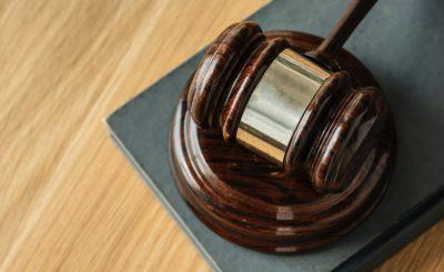 Жительница Уфы подала в суд на ВКонтакте за передачу данных