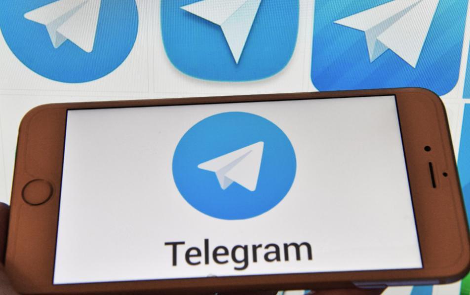 Telegram обвинили в хранении незашифрованной переписки