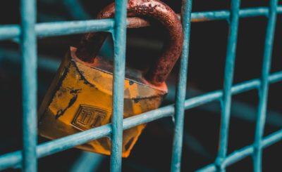 Статистика: блокировка сайтов по ведомствам РФ