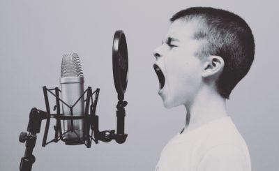 Сервис распознавания речи от 3i Technologies