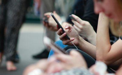 Яндекс.Телефон презентуют 19 ноября