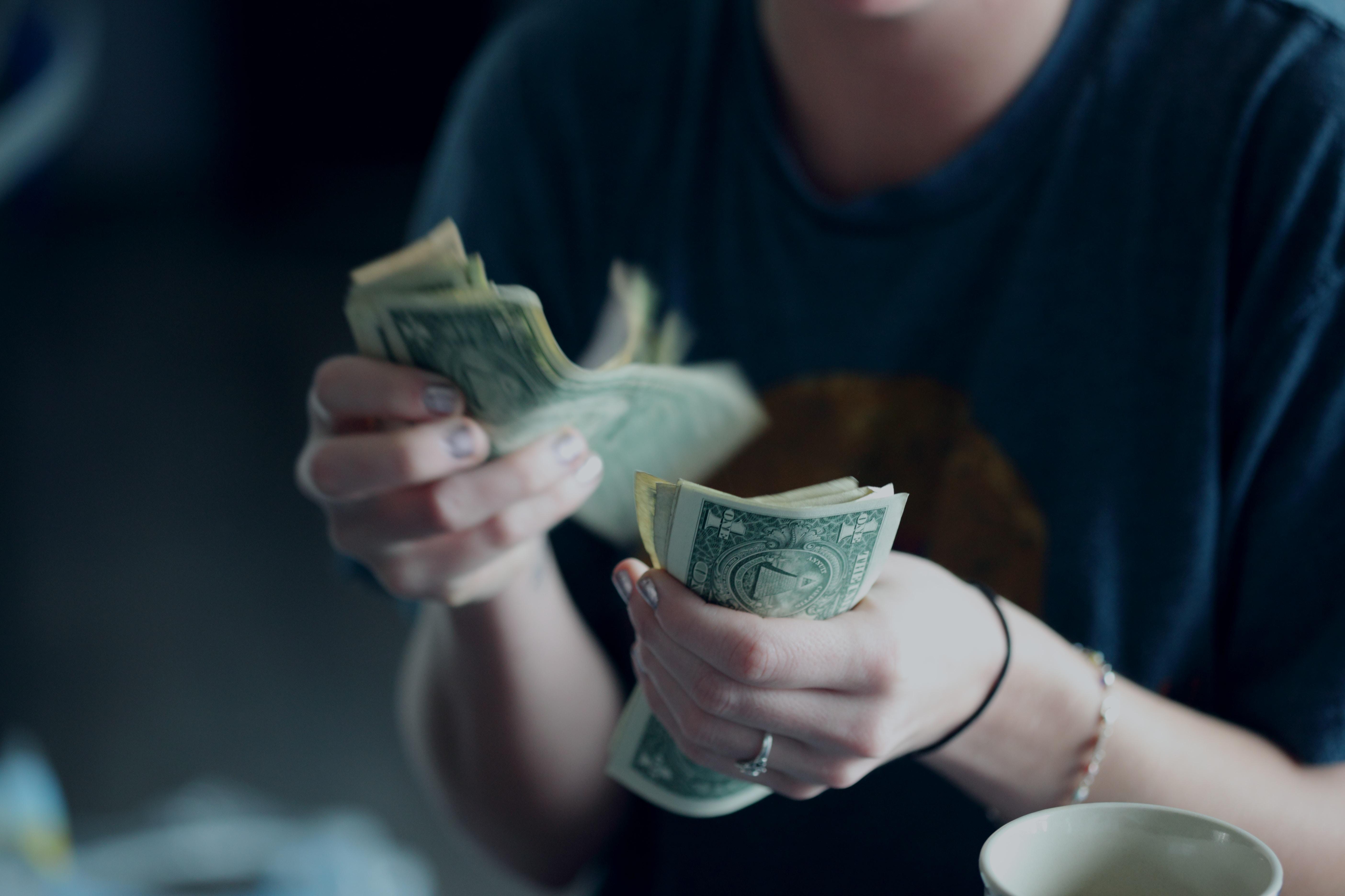 IT-компаниям выдадут льготные кредиты