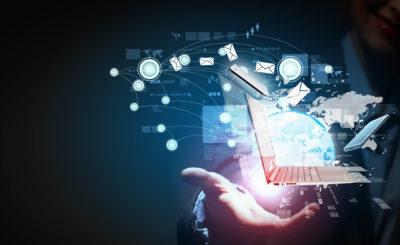 Интернет вещей (IoT) повышает выручку операторов связи