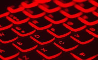 Ростелеком запустил платформу кибербезопасности