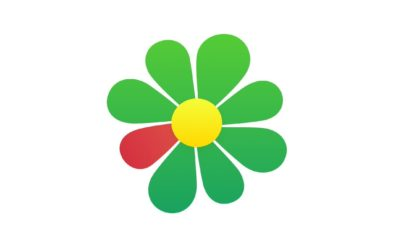 """Пользователи """"хоронят"""" ICQ и ищут замену"""