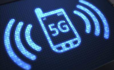 В 2019 году ВымпелКом запустит 5G сегмент