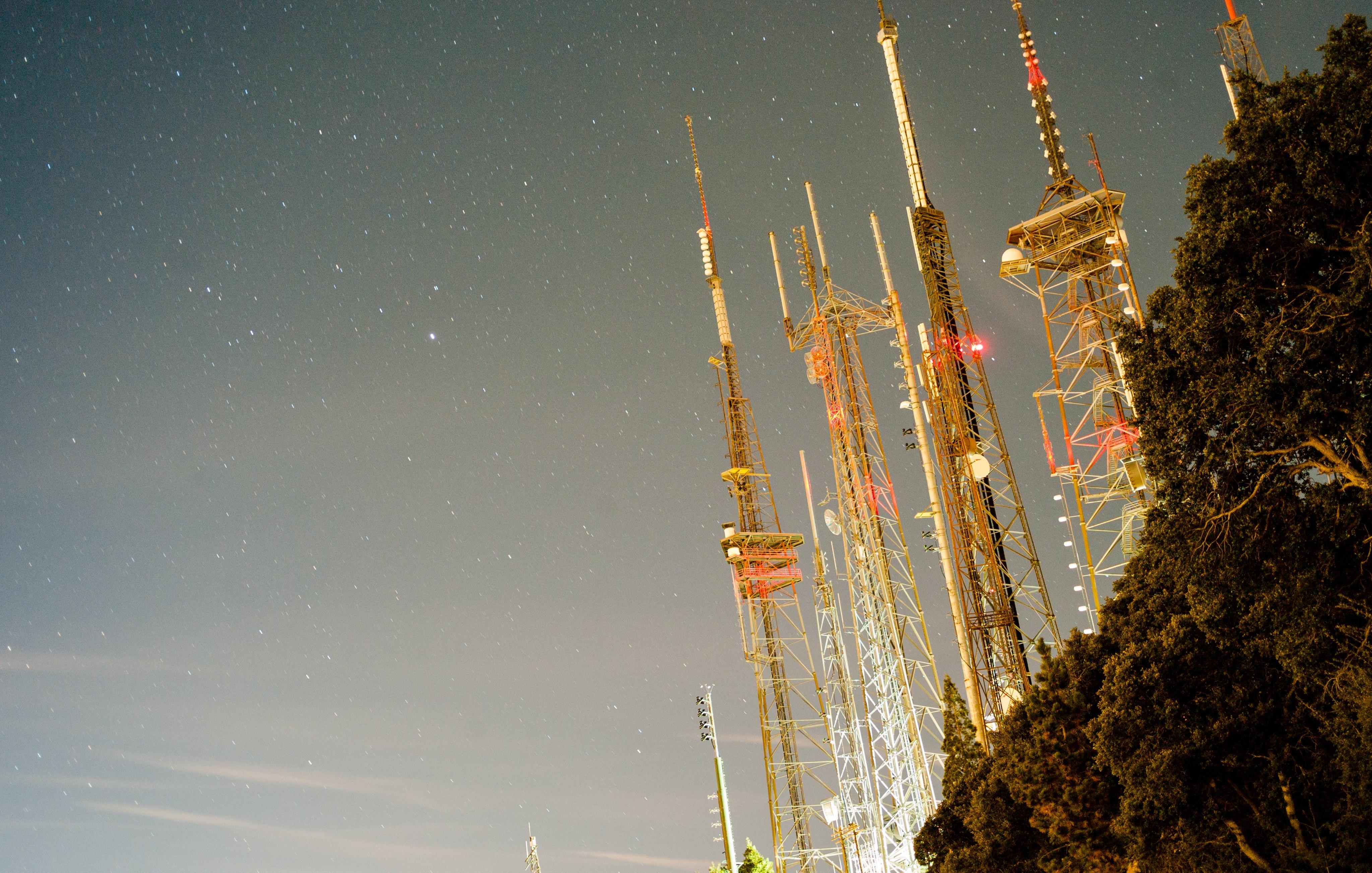 Ростелеком и оборудование для квантовых коммуникаций