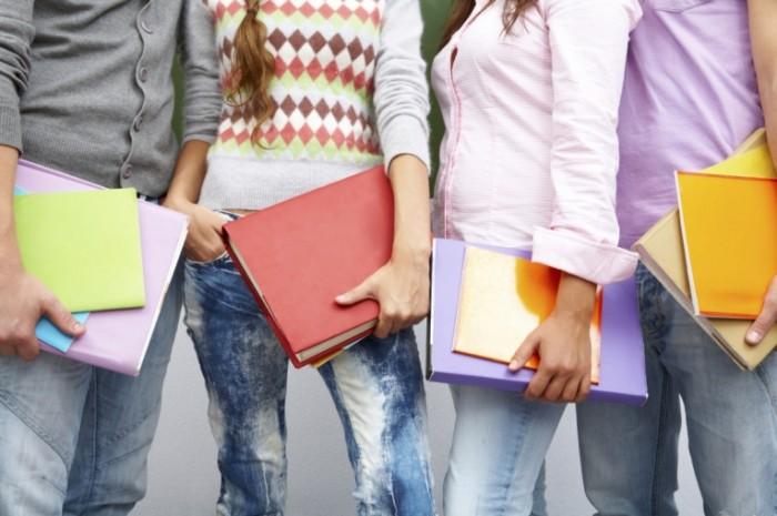 МТС Smart University поможет школьникам подготовиться к ЕГЭ