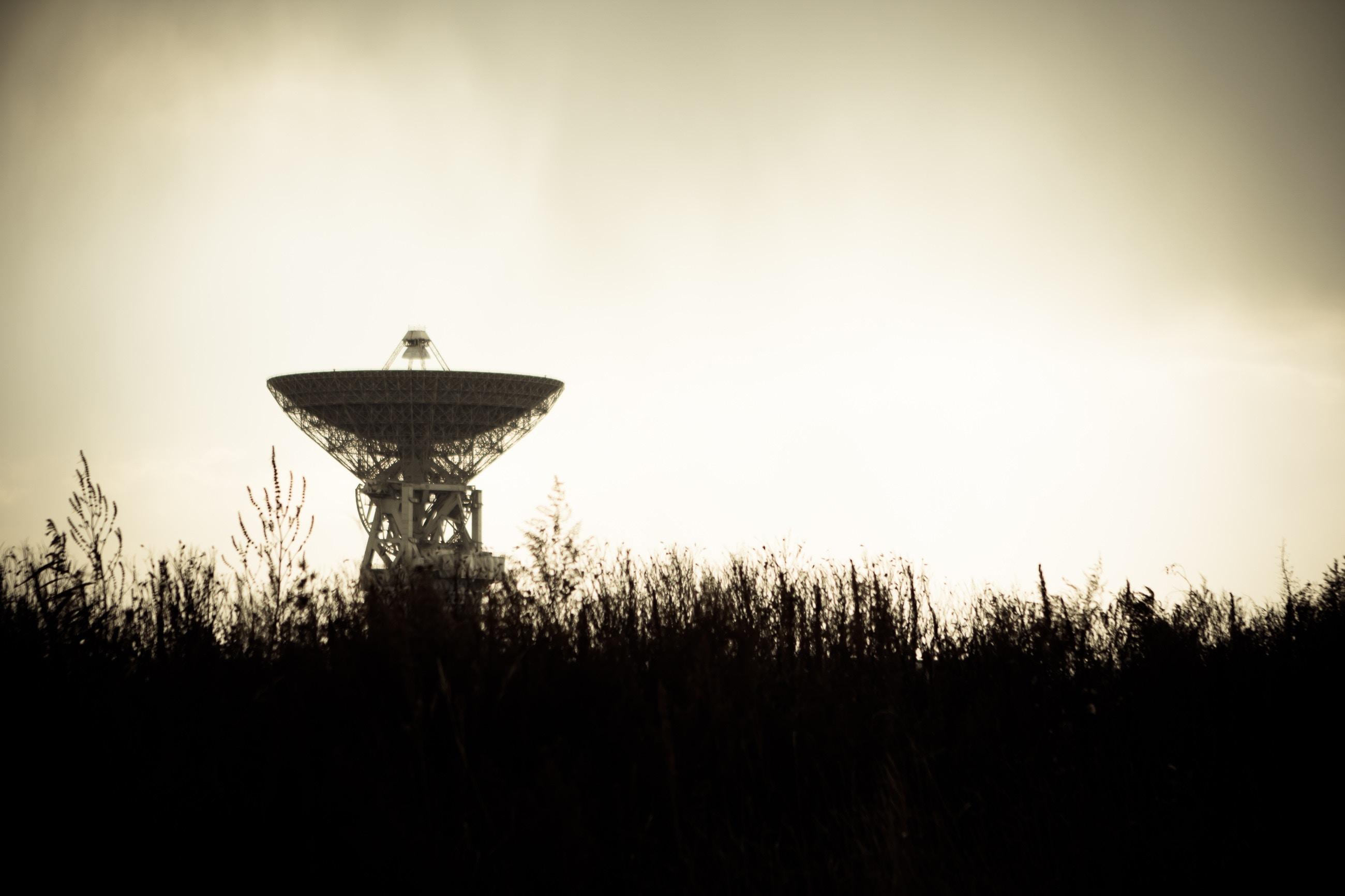 Tele2, Ростелеком и РТРС сделают федеральную сеть 4G