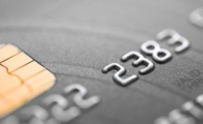Сбербанк Онлайн - лидер банковских приложений в РФ