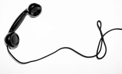 У Манго Телеком и МегаФона проблемы со связью