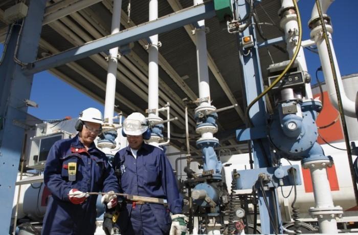 МегаФон, МЭИ и Энтелс цифровизируют энергетику