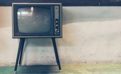 Аналоговое ТВ в России: график отключения