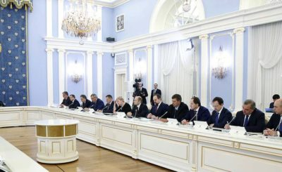 Автономный интернет в России: трудно и затратно